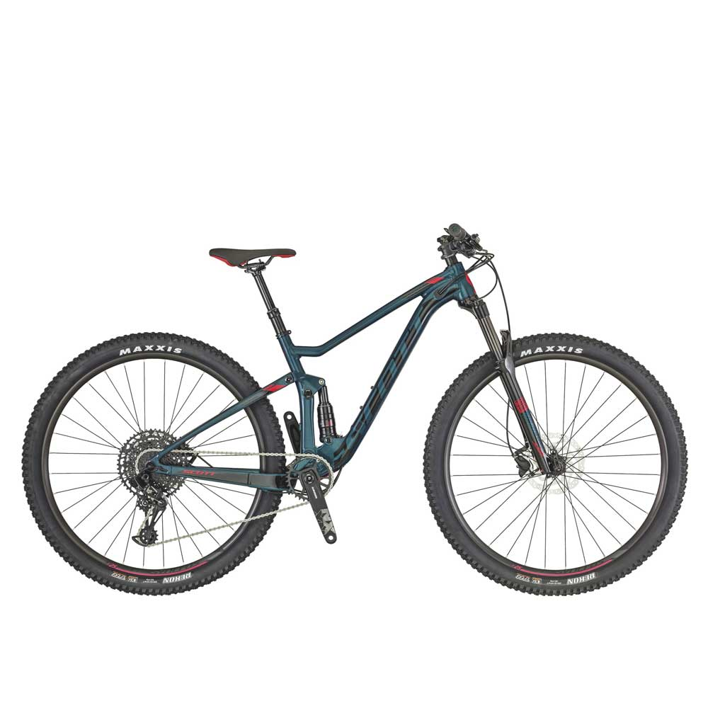 Scott Women's Contessa Spark 930 in One Color