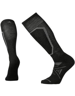 SmartWool PhD Ski Medium Sock - Men's