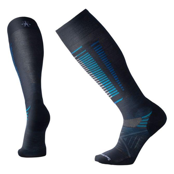 SmartWool PhD Pro Freeski Sock