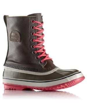 Sorel 1964 Premium CVS Boot - Women's