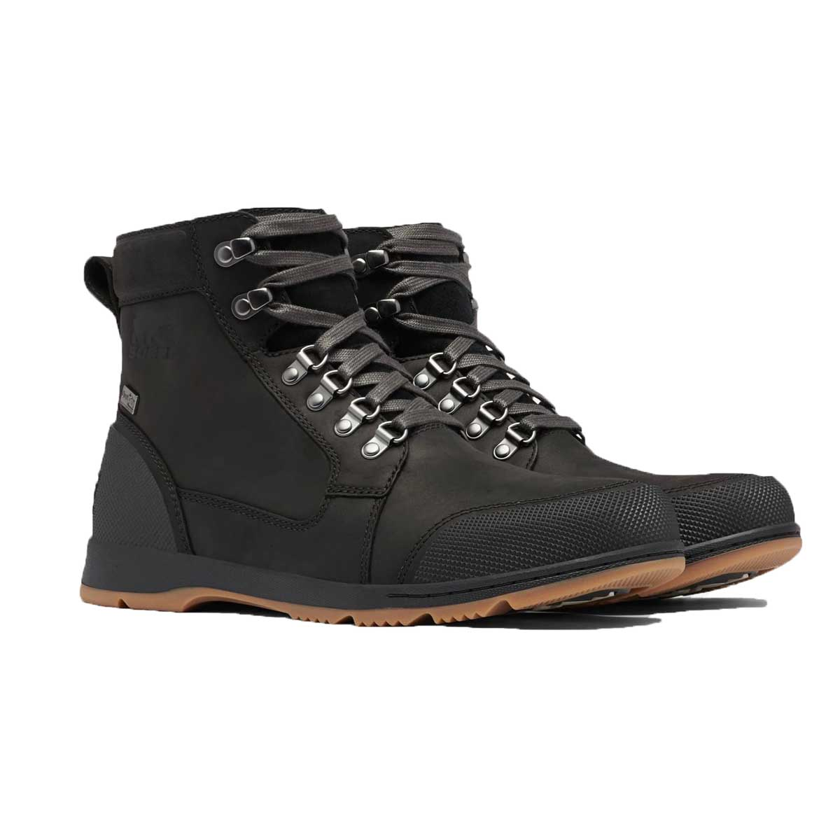 Sorel Ankeny II Mid OD Boot - Men's