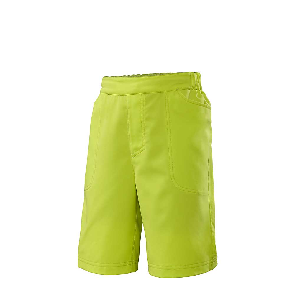 Specialized Kids' Enduro Grom Short in Hyper