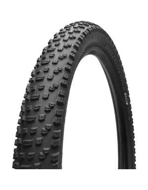 Specialized Ground Control Grid 2BR Tire in Black