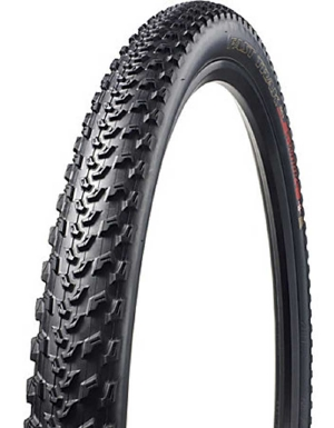 Specialized Fast Trak Sport Tire in Black