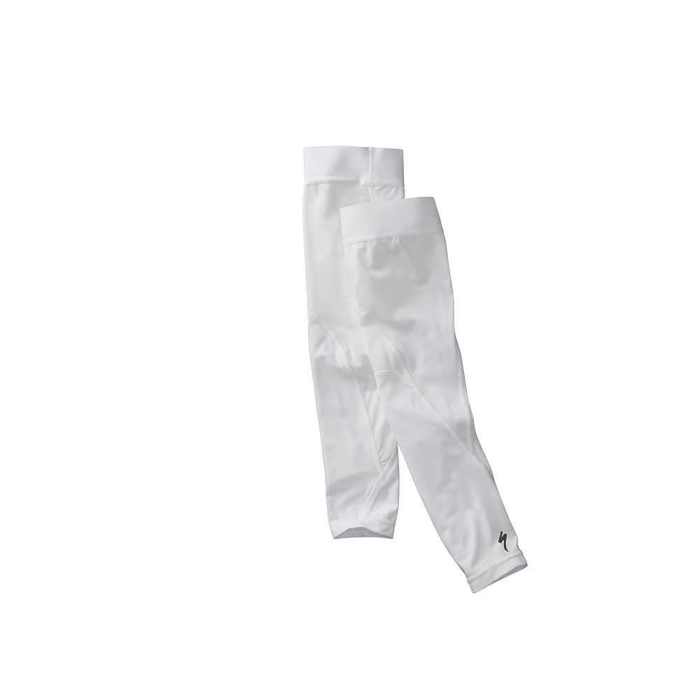 Specialized Deflect UV Engineered Arm Cover in White