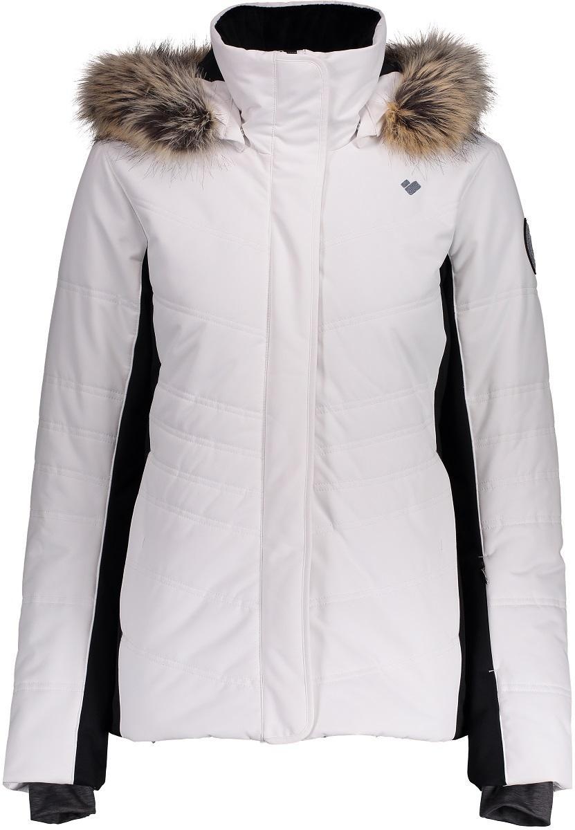 675f91d0904d Women s Ski Jackets