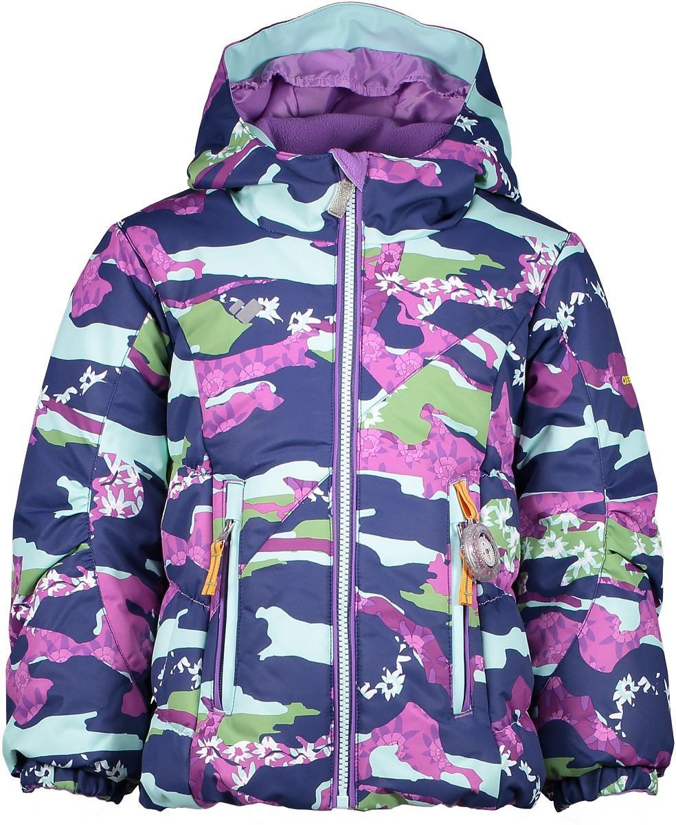 6f20566ca966 Kids  Ski Jackets