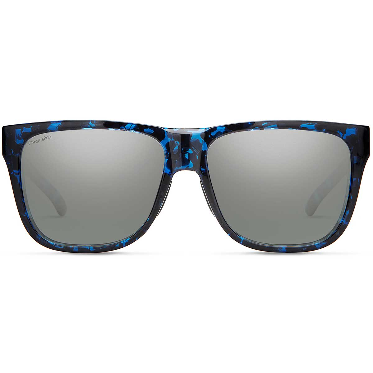 Smith Lowdown 2 Sunglasses - ChromaPop Polarized