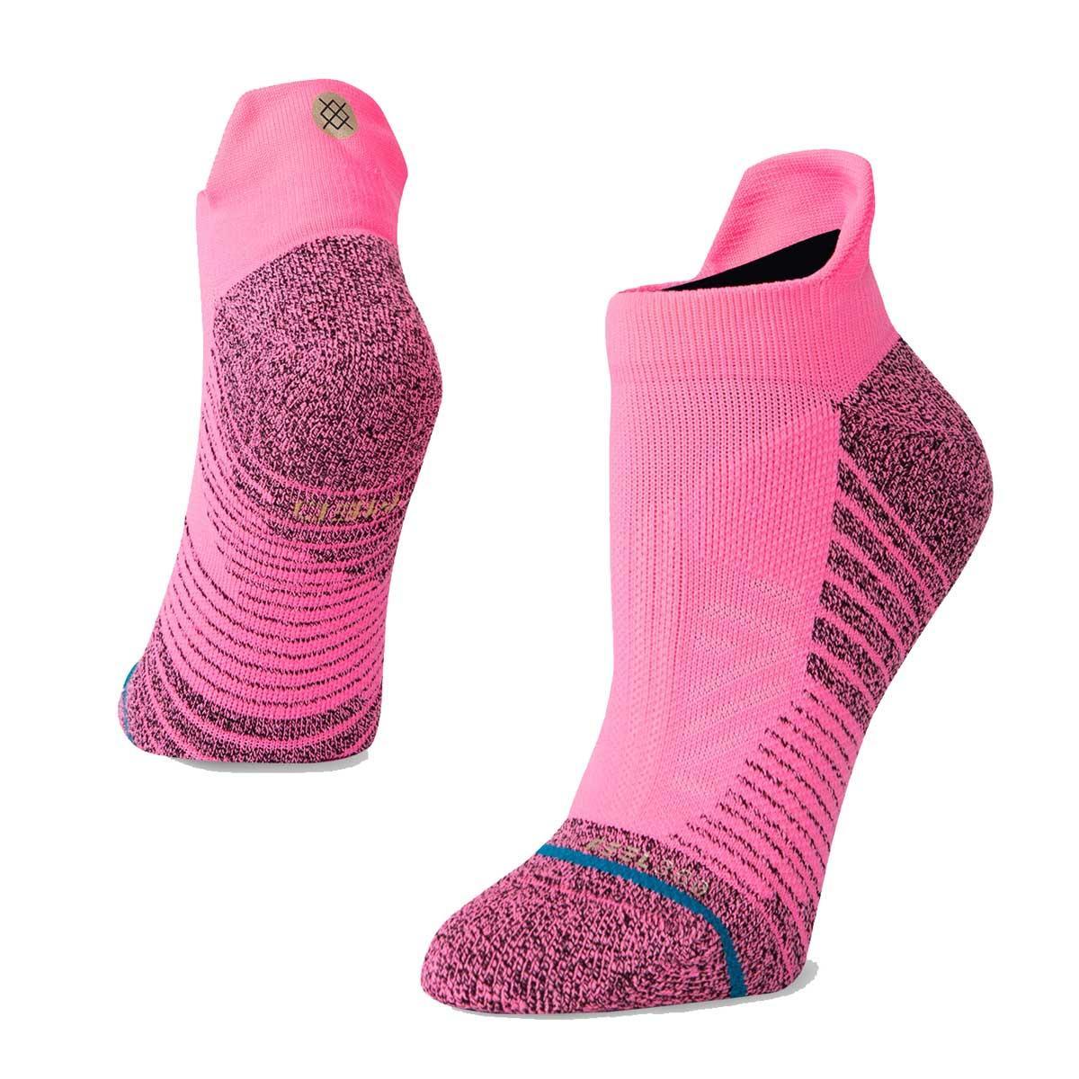 Stance Pepto Tab Socks - Women's