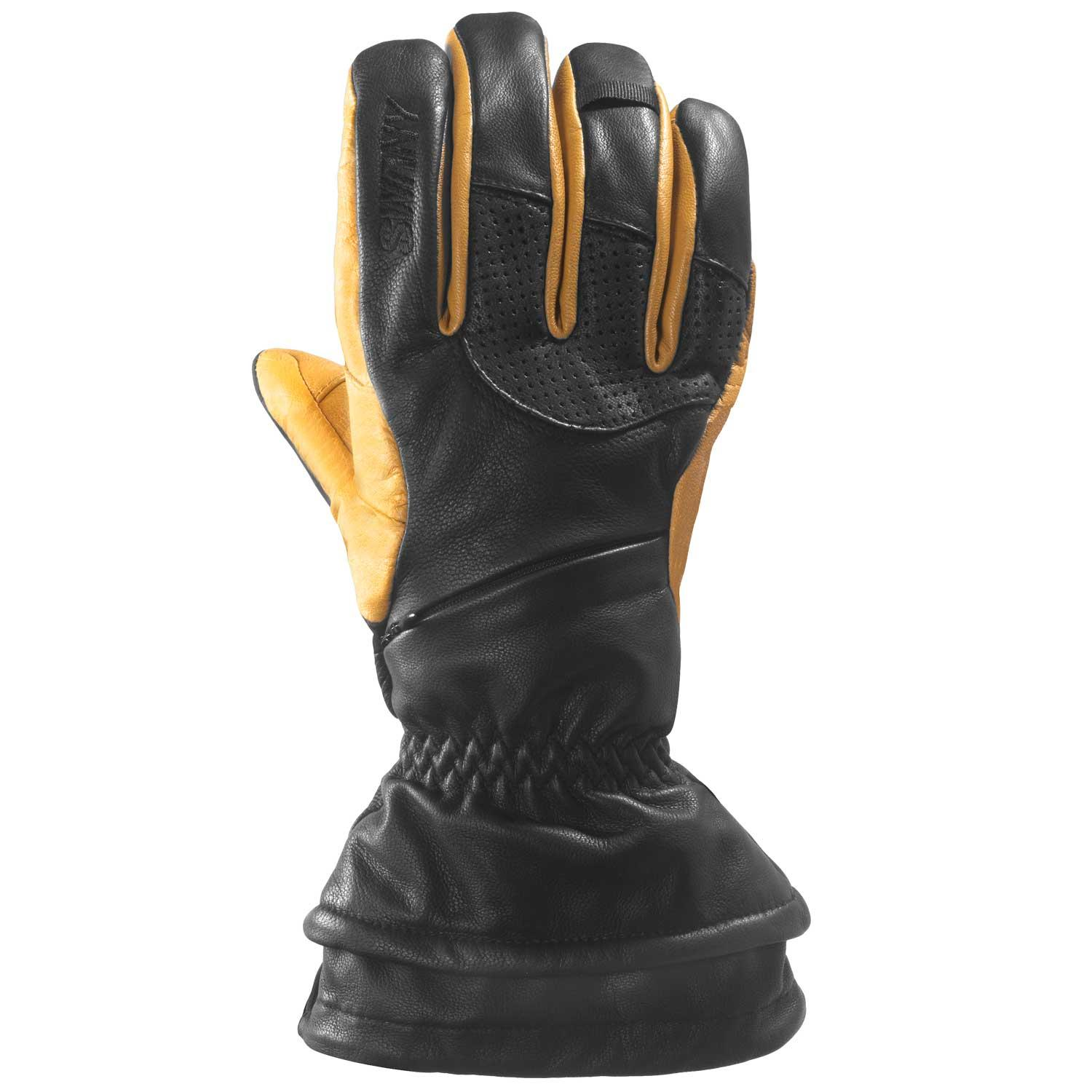 Swany Hawk Glove - Men's