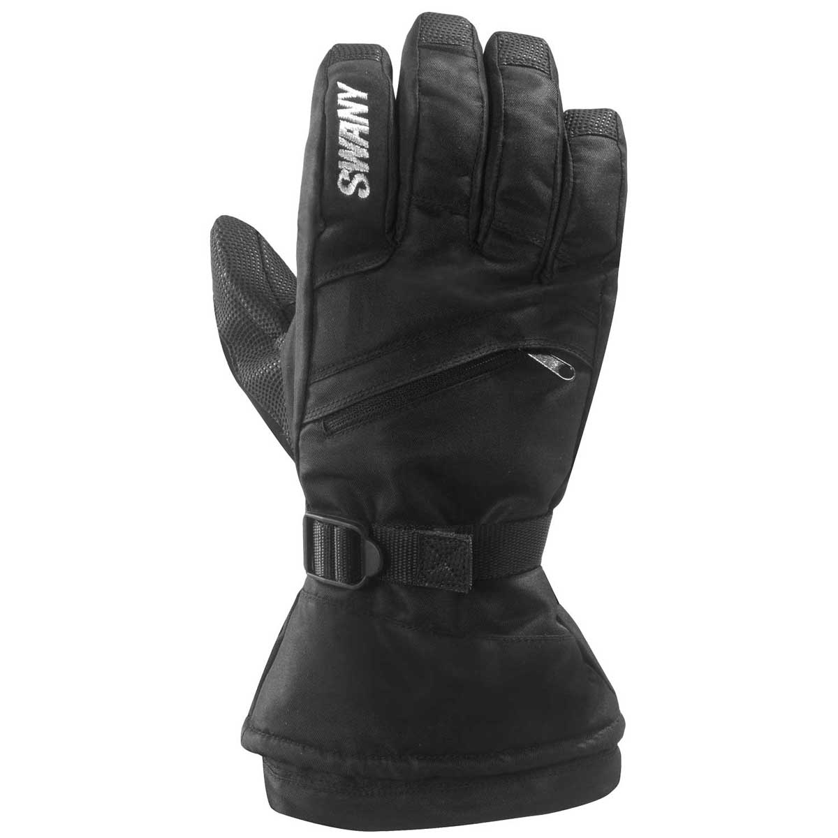Swany X-Over Glove - Men's