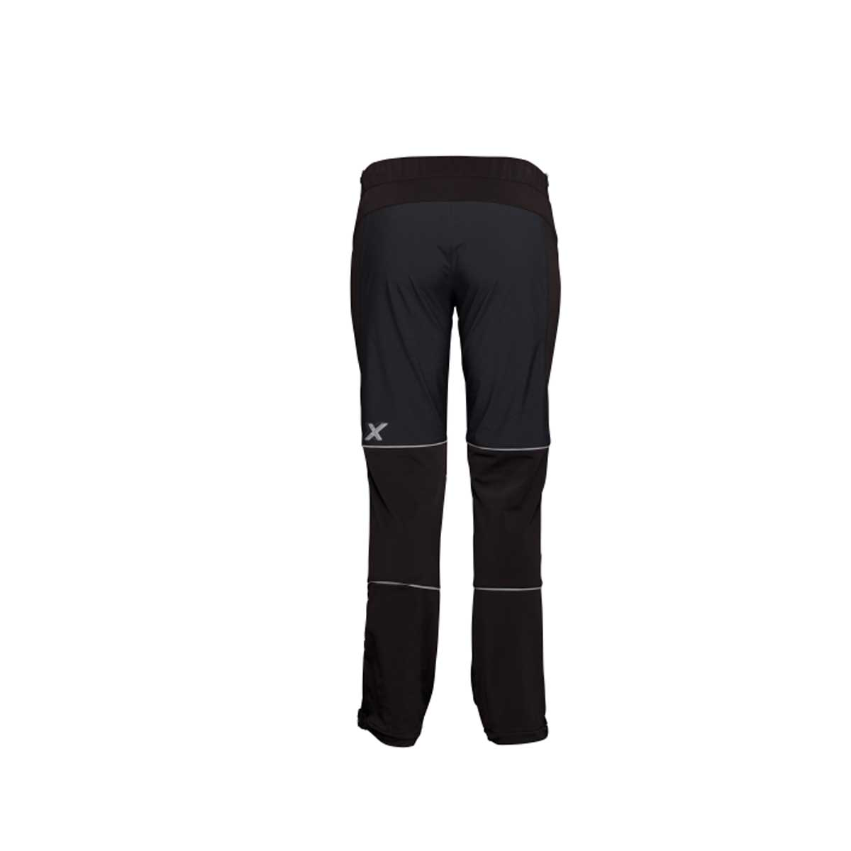 Swix Women's Bekke Tech Pant in Black