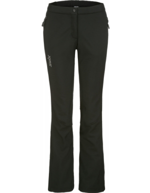 Swix Women's Corvara Pant in Black