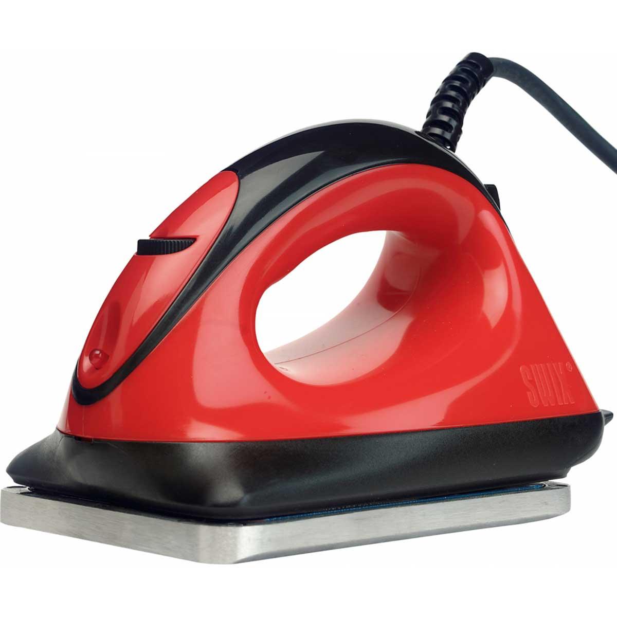 Swix T73 Digital 110v Waxing Iron