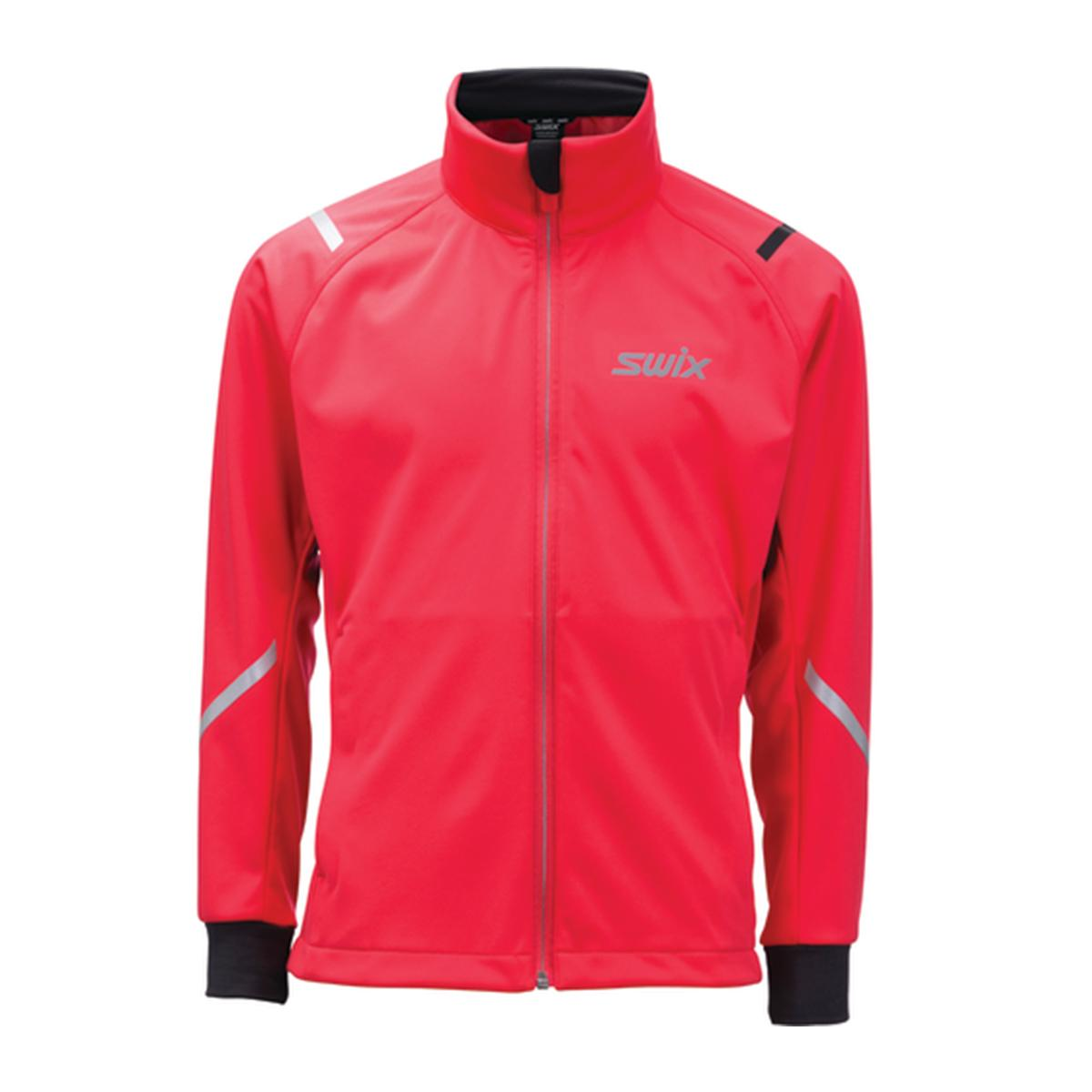 357002996d24 Kids  Nordic Ski Jackets