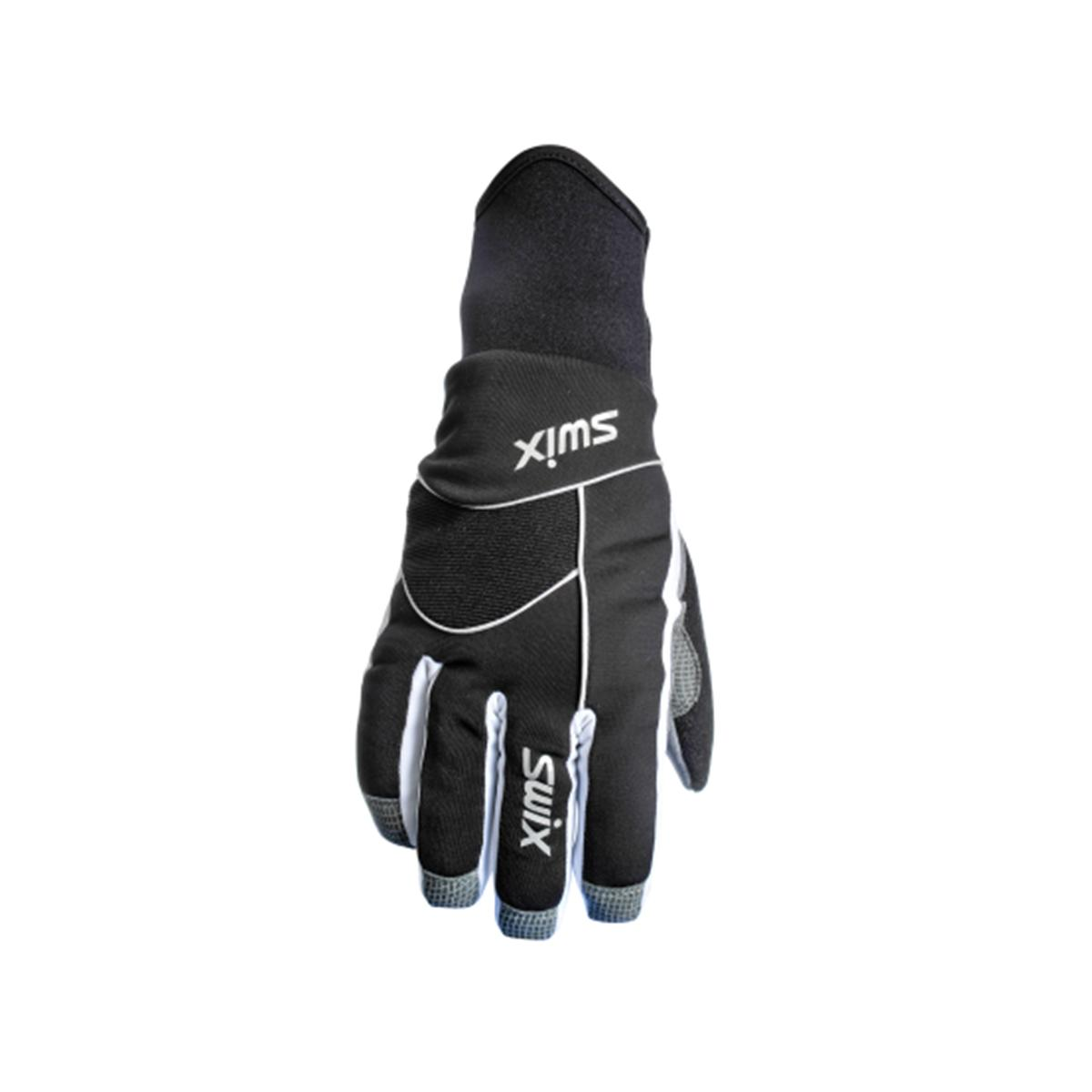 Swix Men's Star XC 2.0 Glove in Black