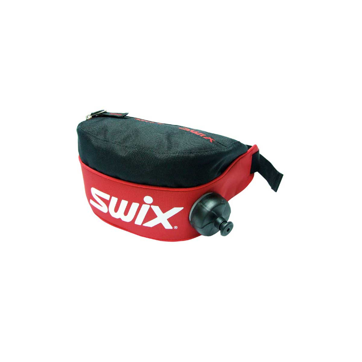 Swix Insulated Drink Belt in One Color