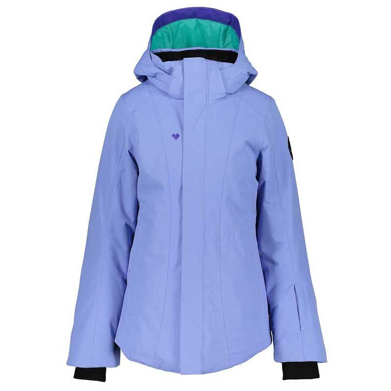 Kids' Ski Clothing