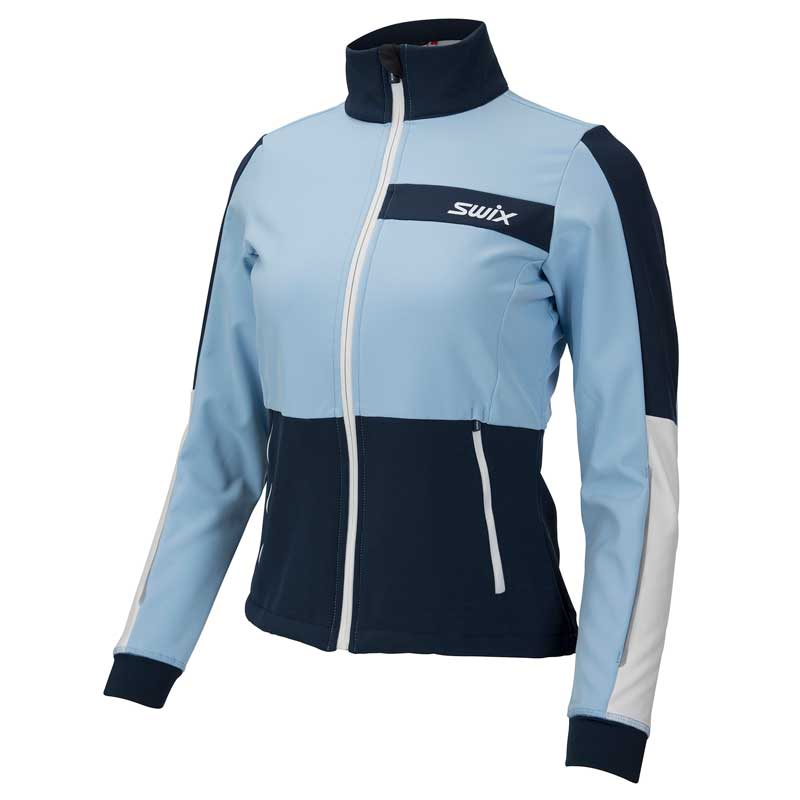 Womens Softshell Jackets