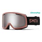 b1702dcf77c Ski Goggles and Accessories