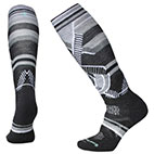 Womens Alpine Ski Socks