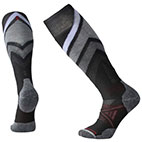 Men's Alpine Ski Socks