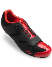 Men's Road Cycling Shoes