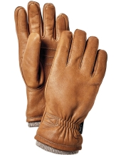 Men's Casual Gloves & Mittens