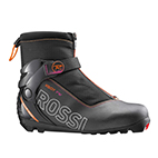 Light Touring Boots