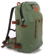 Fly Fishing Backpacks