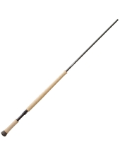 Double Handed Fly Rods