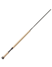 Switch Fly Rods