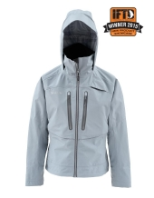 Womens Fly Fishing Clothing