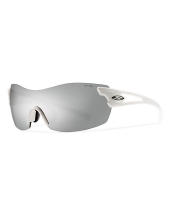 Bike Sunglasses