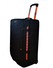 Fly Fishing Luggage
