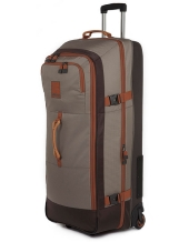 Fly Fishing Vests, Packs & Luggage