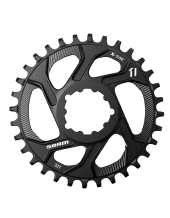 Cranks & Chainrings