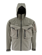 Men's Fly Fishing Clothing