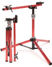 Repair Stands & Bike Storage