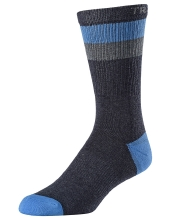 Men's Bike Socks