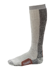 Men's Fly Fishing Socks