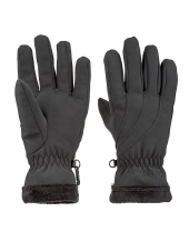 Womens Casual Gloves & Mittens