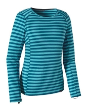 Womens Baselayers